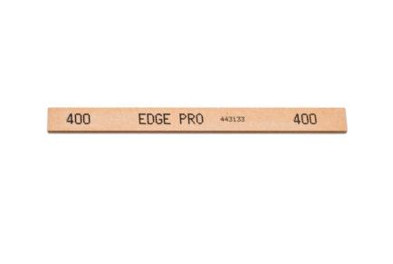 """Точильный камень Boride 1/2"""" 400 грит"""