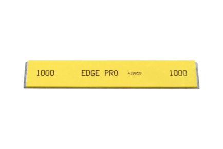 Камень Edge Pro 1000 grit + бланк
