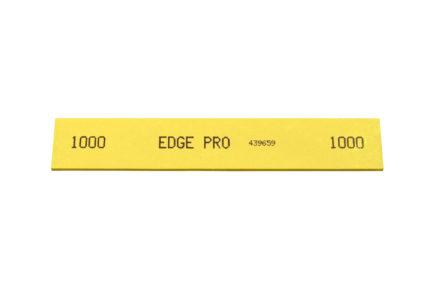 Точильный камень Edge Pro 1000 грит