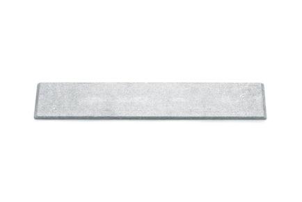 Бланк для камней Edge Pro