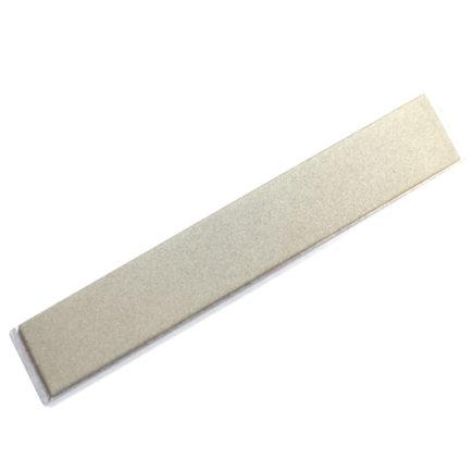 Алмазный камень Fine Edge Pro