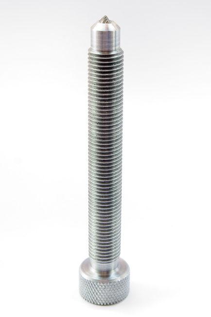 Алмазный карандаш D-80 Россия