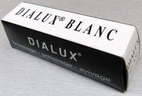 Паста Dialux Blanc Белая