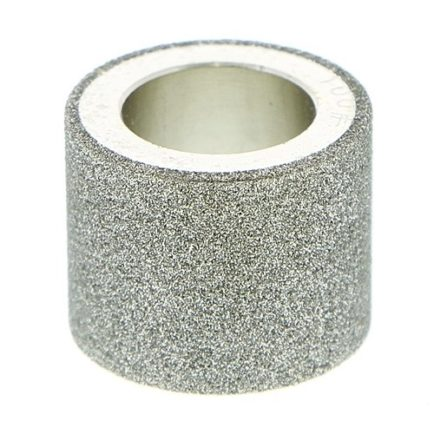 Алмазный круг  для станков  Drill Doctor, 180 грит