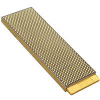 Алмазный брусок DMT DuoSharp Fine / Coarse W250FCNB