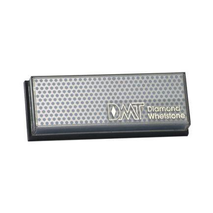 DMT W6CP