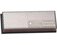 Алмазный брусок DMT W6FP