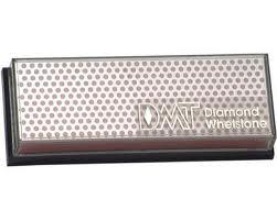 DMT W6FP