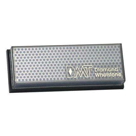 DMT W6XP