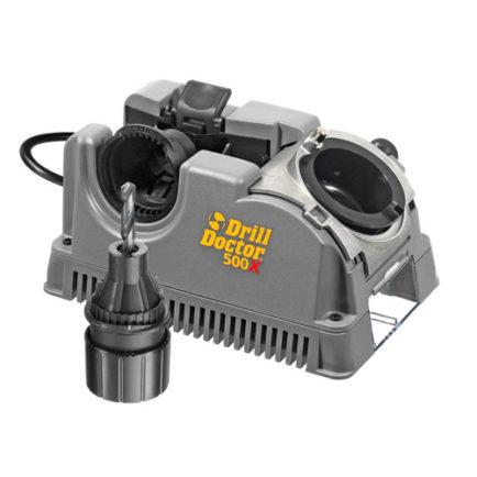 Заточной станок для сверл Drill Doctor 500X