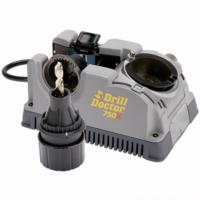 Заточной станок для сверл Drill Doctor 750X