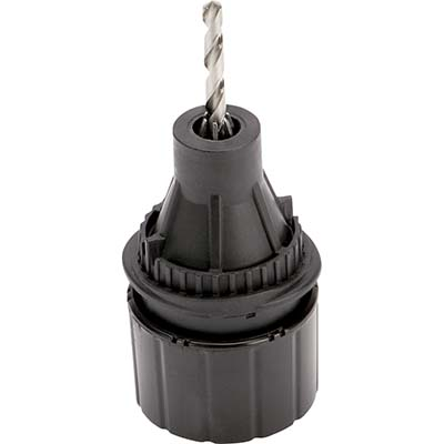 Патрон для сверл 2,5-13 мм для Drill Doctor 360X