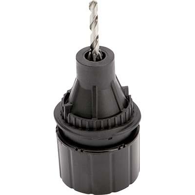 Патрон для сверл 2,5-19 мм для Drill Doctor 500X, 750X