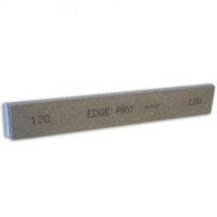 Камень Edge Pro 120 grit + бланк