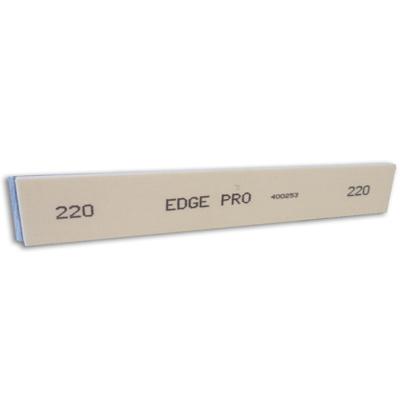 Камень Edge Pro 220 grit + бланк