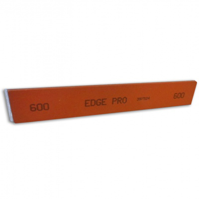 Камень Edge Pro 600 grit + бланк