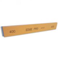 Камень Edge Pro 400 grit + бланк