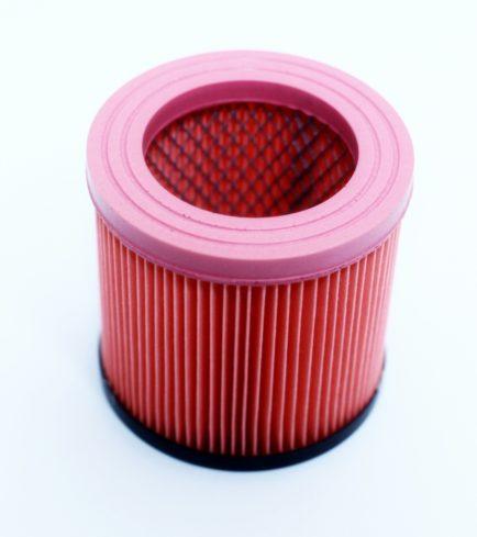 Фильтр для пылесоса Prosharp 1600