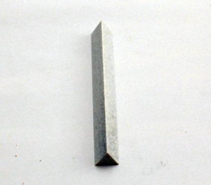 Брусок Arkansas Hard (треугольной формы)