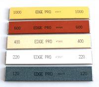 Набор камней Edge Pro на бланке (5 штук)