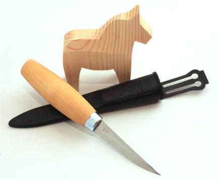 Нож для резьбы по дереву Wood Carving 106