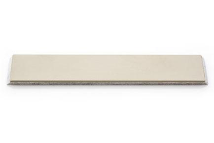Камень Полировальный Edge Pro 2300 grit