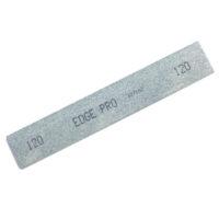 Точильный камень Edge Pro 120 грит