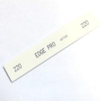 Точильный камень Edge Pro 220 грит