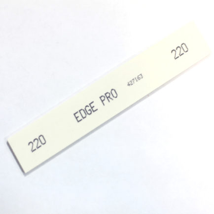 Камень Edge Pro 220 грит