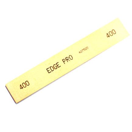 Точильный камень Edge Pro 400 грит