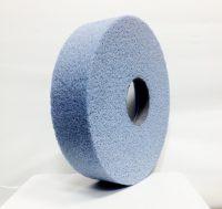 Абразивный круг чашечный (цилиндрический) 160х40х52