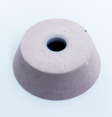 Абразивный чашечный круг 150х50х32