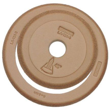 Кожаные круги Tormek LA-124