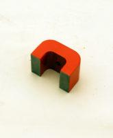 Магнит для ножевых блоков (большой)