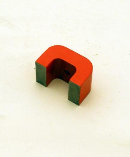 Магнит для ножевых блоков (маленький)