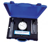 Набор измерительных инструментов Prosharp PBI