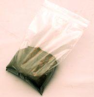 Абразивный порошок 240 грит