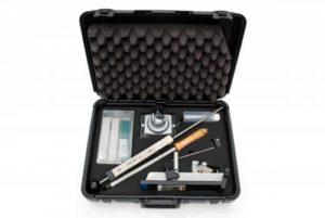 набор Edge Pro Professional Model 4 Kit