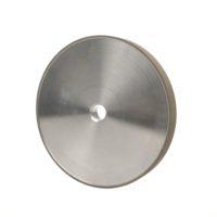 Алмазный круг 800 grit (США)
