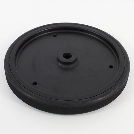 Tormek R-23 - Приводной круг