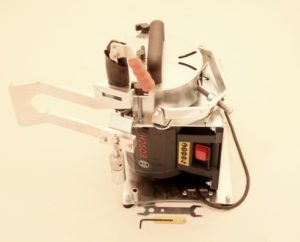 станок hs-150
