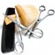 Заточные станки для парикмахерского и маникюрного инструмента