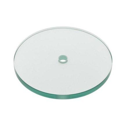 Стеклянный диск для WorkSharp WS3000