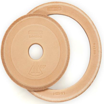 Кожаные круги Tormek LA-122