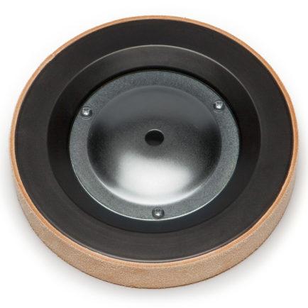 Кожаный круг Tormek LA-220