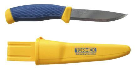Нож Tormek Mora