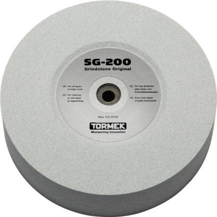 Заточной круг Tormek SG-200