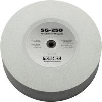 Заточной круг Tormek SG-250