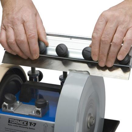 Tormek SVH-320 - Держатель для заточки ножей