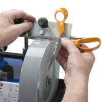 Tormek SVХ-150 - Держатель для заточки ножниц